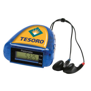 Promotional Pedometers-DIGI0038