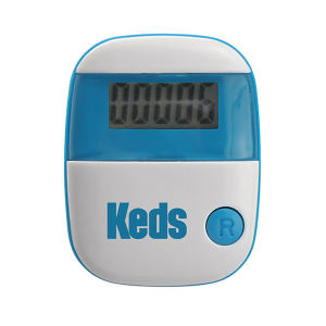 Promotional Pedometers-DIGI0048