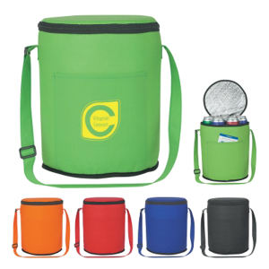 Promotional Picnic Coolers-3043