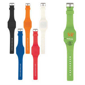 Promotional Watches - Digital-2900