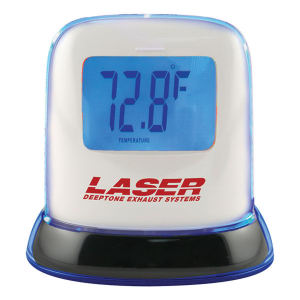 Promotional Stopwatches/Timers-DIGI0121