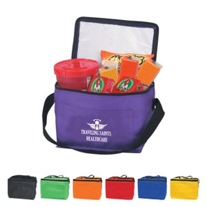 Promotional Picnic Coolers-3046
