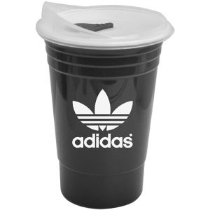 Promotional Stadium Cups-DRK1481-E