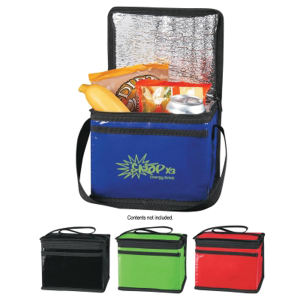Promotional Picnic Coolers-3047