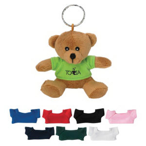 Promotional Stuffed Toys-1235 T