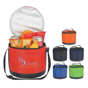 Promotional Picnic Coolers-3050 S