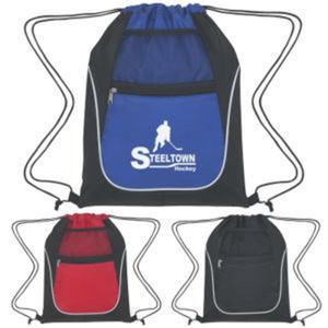 Promotional Backpacks-3053