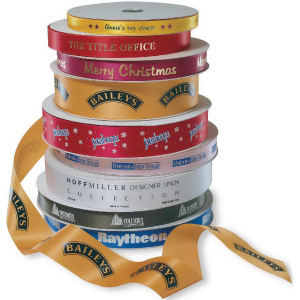 Promotional Ribbon-700750