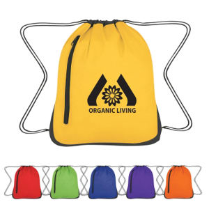 Promotional Backpacks-3054