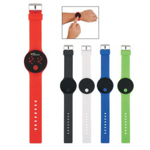 Promotional Watches - Digital-2915