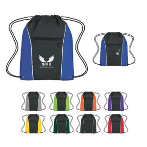 Promotional Backpacks-3055