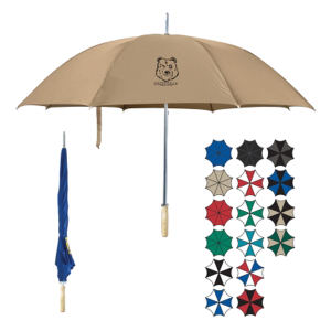 Promotional Umbrellas-4020