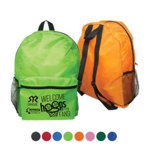 Promotional Backpacks-BG-404