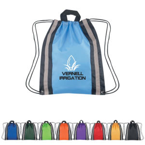 Promotional Backpacks-3061