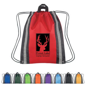 Promotional Backpacks-3062