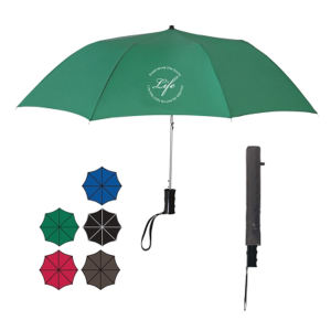 Promotional Umbrellas-4022