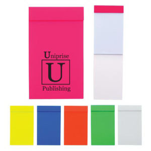 Promotional Jotters/Memo Pads-6998