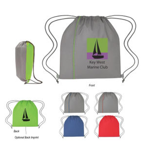 Promotional Backpacks-3066