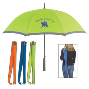 Promotional Umbrellas-4025