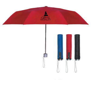 Promotional Umbrellas-4032