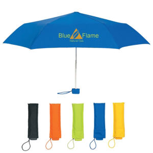 Promotional Umbrellas-4033