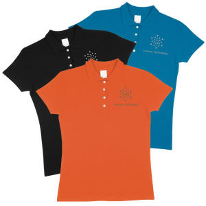 Promotional Polo shirts-WM44805
