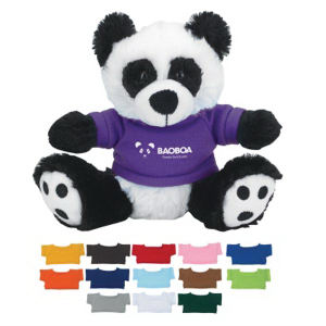 Promotional Stuffed Toys-1261 T