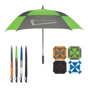 Promotional Umbrellas-4034