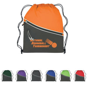 Promotional Backpacks-3067