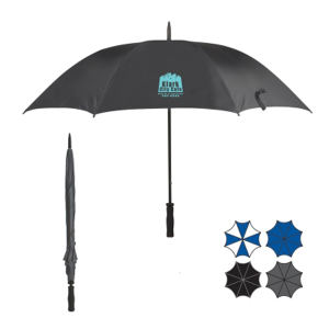 Promotional Umbrellas-4038