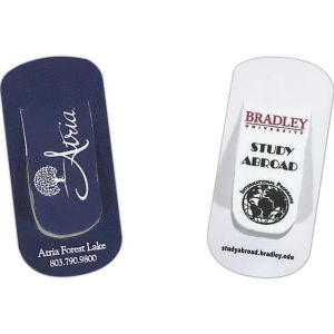 Promotional Bookmarks-343710