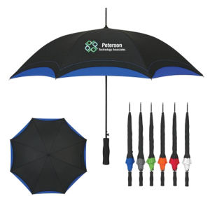 Promotional Umbrellas-4131