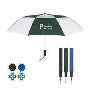 Promotional Umbrellas-4132