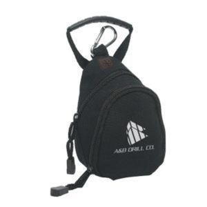 Promotional Backpacks-304