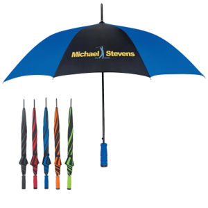 Promotional Umbrellas-4140