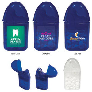 Promotional Dental Products-9220