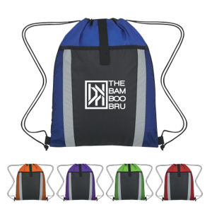Promotional Backpacks-3073