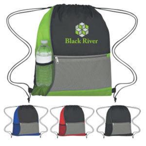 Promotional Backpacks-3077