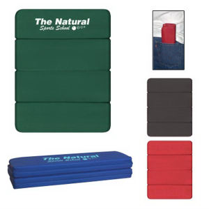 Promotional Seat Cushions-7000