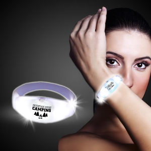 Promotional Arm Bands-LIT299