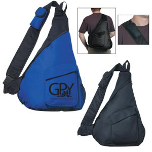 Promotional Backpacks-3086