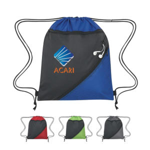 Promotional Backpacks-3088