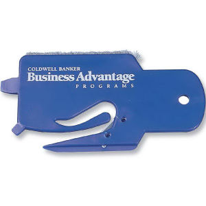 Promotional Staplers & Staple Removers-306000