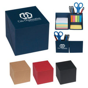 Promotional Memo Holders-1348