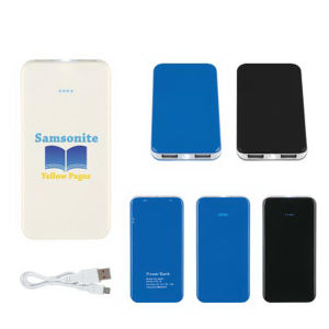 Promotional Phone Acccesories-2640