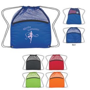 Promotional Backpacks-3097