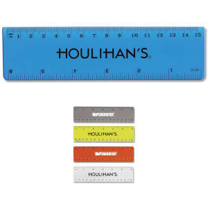 Promotional Rulers/Yardsticks, Measuring-432510