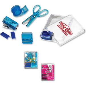 Promotional Travel Kits-426100