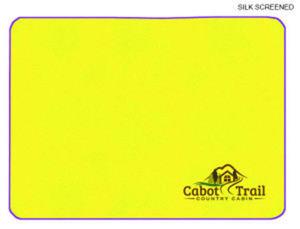 Promotional Blankets-CLR_BT228