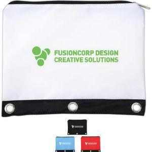 Promotional Organizers Miscellaneous-307250